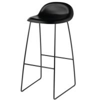 Hokery / Krzesła Barowe