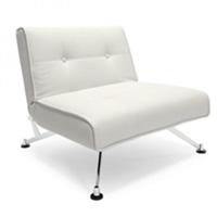 Fotele i Szezlongi